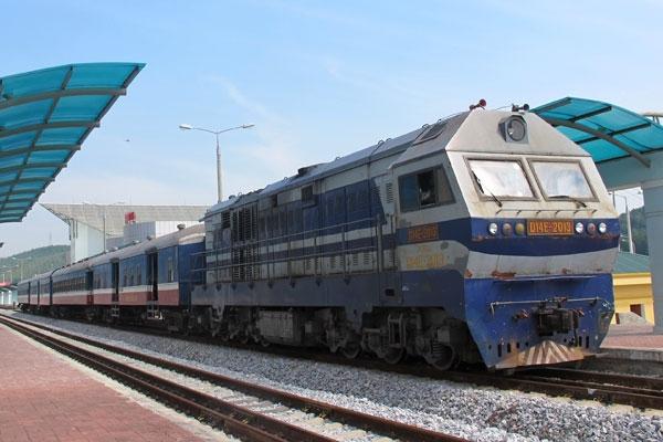 Chuyển từ phí sang giá, minh bạch cho thuê hạ tầng đường sắt