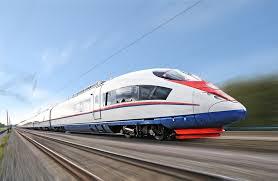 Tham khảo Bộ Luật Đường sắt của nước ngoài