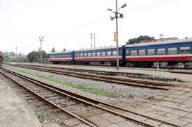 Phê duyệt Quy hoạch chi tiết xây dựng hệ thống giao cắt giữa đường sắt với đường bộ trên mạng đường sắt Việt Nam