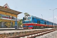 day manh thanh kiem tra khac che tai nan duong sat - cuc duong sat viet nam vietnam railway authority