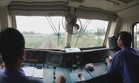 lai tau hoa phai dap ung nhung tieu chuan gi - cuc duong sat viet nam vietnam railway authority
