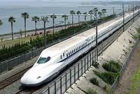 sau nam 2050 viet nam se co duong sat cao toc bac nam toc do 350km h - cuc duong sat viet nam vietnam railway authority