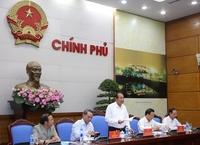 tiep tuc thuc hien quyet liet cac giai phap trong ke hoach nam atgt 2016 - cuc duong sat viet nam vietnam railway authority