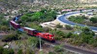 Chiến lược và Quy hoạch phát triển đường sắt