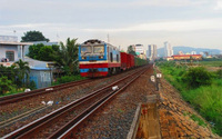 duong sat viet nam toc do cao qua giai trinh cua bo giao thong - cuc duong sat viet nam vietnam railway authority