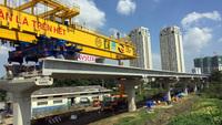 chinh phu trinh xin tang von 2 tuyen metro tphcm - cuc duong sat viet nam vietnam railway authority