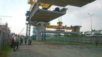 tuyen metro ben thanh – suoi tien van hanh tu nam 2020 - cuc duong sat viet nam vietnam railway authority