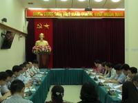 nghien cuu du an duong sat xuyen a noi voi trung quoc - cuc duong sat viet nam vietnam railway authority