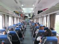 tu 1 7 chay lai tau chat luong cao ha noi – thanh hoa - cuc duong sat viet nam vietnam railway authority